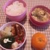 中華風卵スープ