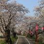 平成最後の18きっぷダイジェスト―名古屋とうどんと、桜と日本のマチュピチュ