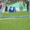 5人制の女子ミニサッカー大会に参加してきたハナシ