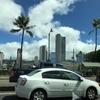 【もくじ】ハワイ新婚旅行6泊8日間のスケジュール!本島のみのまったりハネムーン♪
