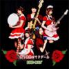 BAND-MAID 1st シングル「愛と情熱のマタドール」を今更ながら聴いてみる・・