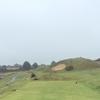 イギリスゴルフ #112|南西イングランド遠征|St Enodoc Golf Club - Church Course|目玉は6番ホールの巨大バンカー