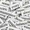自分の語彙力を測る方法