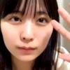 小島愛子SHOWROOM配信まとめ  2020年12月10日(木)  【僕太公演の前日配信】