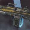【APEX】ターボチャージャーがなくても強い!たくさんの人がディボーションをすすめる理由は?APEX武器解説#3