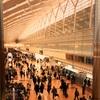 『空港にて』村上龍 文春文庫