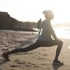 【お正月太り解消】1日5分以下でできるたった一つのダイエット運動。まだ有酸素運動をしているの?
