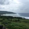 石垣島で久々ダイビング Part.1