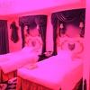 ディズニーランドホテルのシンデレラルームがラブホテルみたいになった