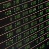 国内株式のヒストリカルデータをCSV形式で配付しているサービス