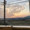 大津線感謝祭その7【最終回】