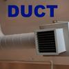 英単語が増える!語源イメージ (21) DUCT : 空気や水だけでなく人、商品、学問など様々なものを「導き」ます