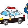 思い出ばなし・「伊勢崎警察ですが・・・」