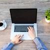 【ブログ運営・収入】7月のPV数と収益を公開します。