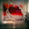 【思春期】家の壁を殴って破壊していた理由を経験から考えた(解決策も)