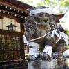ソロキャン西日本一周の旅をする 4日目