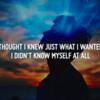 【和訳/歌詞】Because I Had You/Shawn Mendes(ショーン・メンデス)