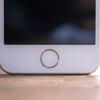 iPhoneの画面割れた(液晶漏れ)修理や交換の実際の費用と期間を4つのポイントをふまえて紹介