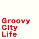 Groovy City Life