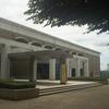 *入間市博物館『ALIT』へ