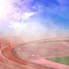 名古屋ウィメンズマラソン、一般参加の安藤友香さんが初マラソン日本人最高の2時間21分36秒で2位に