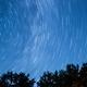 【望遠鏡解説シリーズ#6】見える限界はそれぞれ!?極限等級とは