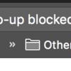 JSでファイルダウンロードを実行したい場合はどうしたらいい?