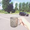 北海道車中泊の旅日記・07 積丹ブルーと、神仙沼グリーン