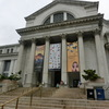 Washington,DC ワシントン2日目-1 National Museum of Natural History