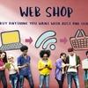 洋服はネットで買う時代!?驚きの急成長を遂げるSHOPLISTの魅力