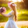 婚活サイトで安全に成功する!遊び人の見分け方&男性に選ばれる女になる方法
