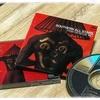 サザンオールスターズ 7枚目のアルバム「人気者で行こう」1984年