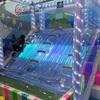 イオンにある室内遊園地は0歳児は無料だった!ファンタジースキッズガーデン