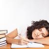 【合格体験記】1年なくてもMARCHはいける。英語勉強法編