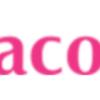 【フラコラドットコム】還元率の高いポイントサイトを比較してみた!
