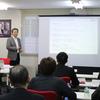1月30日、東京で体験セミナー(無料)開催