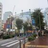 横浜よさこい祭り2017見てきたよ今日10月15日も開催(お祭り)横浜イベント情報口コミ評判
