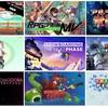 今週のSwitchダウンロードソフト新作は9本!「アルワの覚醒」「Momodora: 月下のレクイエム」などなど!