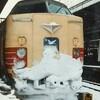 火曜日 冬らしい冬だった1984年2月の大雪