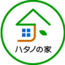 hatano's  blog
