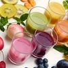 【悲劇】野菜ジュースで野菜不足は本当に解消できるの?