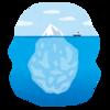 【アルキメデスの原理から見た、地球温暖化問題!海水面の上昇】中学受験に必ず出る!