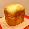 シロカのホームベーカリーで美味しい食パンを焼くためのレシピ【ベイブリッジ・ヨット・イーグル編】
