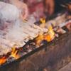 焼き鳥は串から外す派外さない派?どちらが美味しく食べれるのか!
