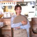 私はやりたいことのために飲食店に転職をしたので、年収200万になりました