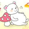 朗報です!おやつを食べるときは、幸福感が大事!幸せ気分でケーキを食べれば太らない?!