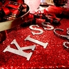 お酒好きへのバレンタインチョコおすすめプレゼント5選(酒チョコ)