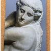 ミケランジェロと理想の身体展でミケランジェロの彫刻を見た話