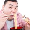 将来肥満体形はいなくなる?~脂肪融解タンパク質 AIM~東京大学大学院