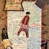 ときめきスタイル社 雑誌「PeeWee」 連載コラム 『古着屋かわら版』その5  シューレースについて、そしてニューバランスM1700GRA